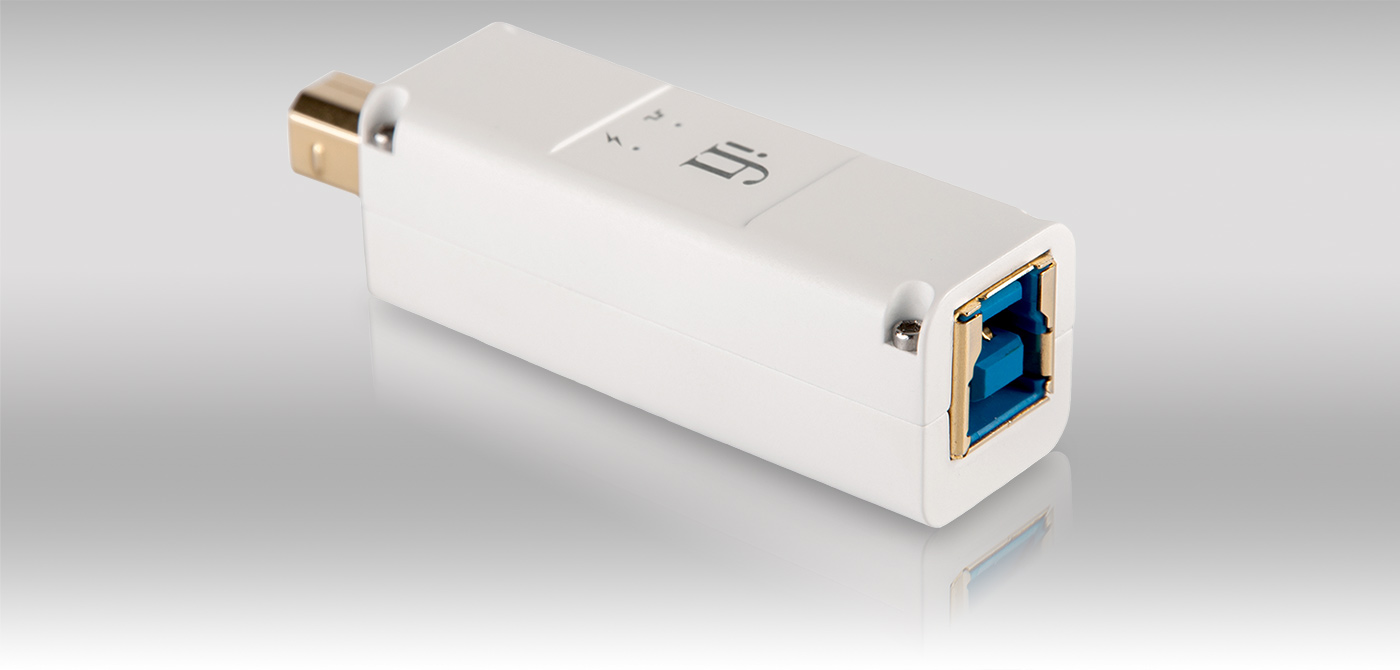 Ifi Audio iPurifier3