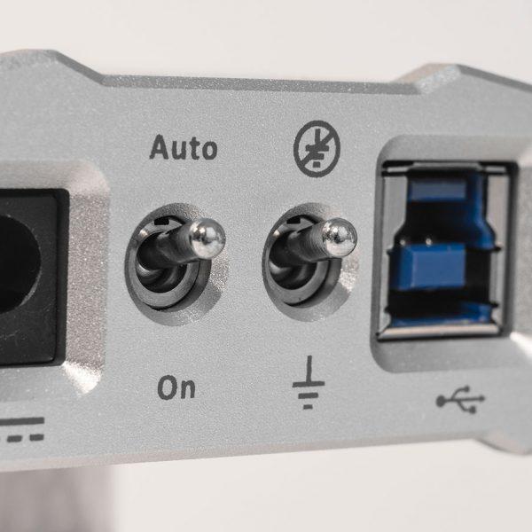 Ifi Audio micro iUSB 3.0