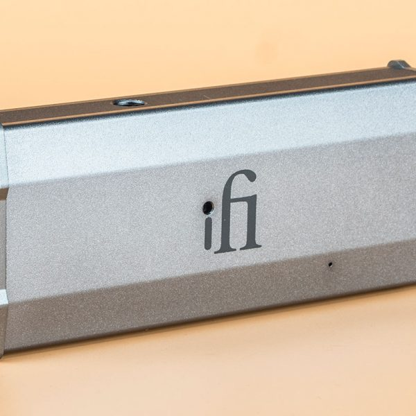 Micro iTube2 by ifi Audio
