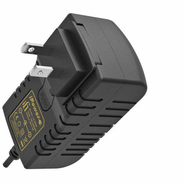 Ifi Audio iPower Plug