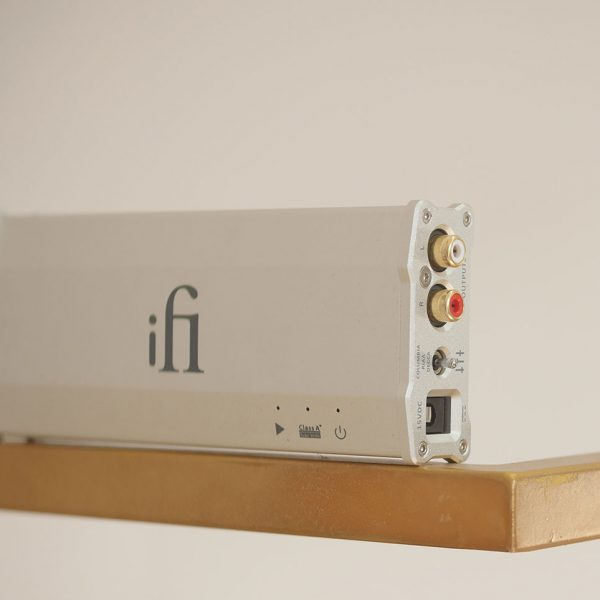 Ifi Audio micro iPhono2.0