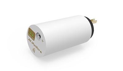 AC-iPurifier