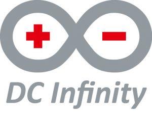 DC_Infinity