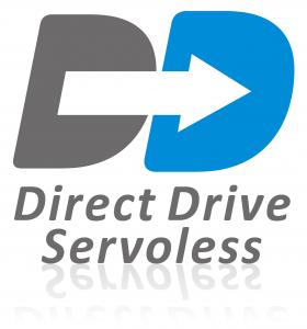 DirectDriveServoless