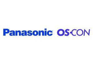 PanasonicOS-CON