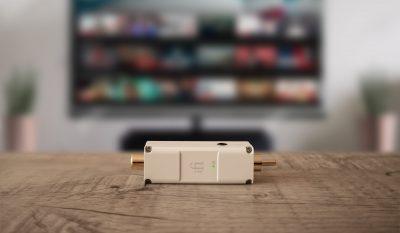 SPDIF-iPurifier2-TV-1