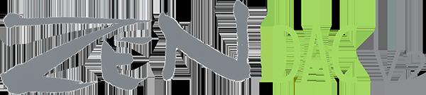 ZEN-DAC-V2-logo-01