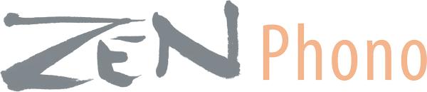ZEN-phono