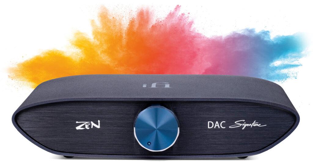 ZEN-DAC-Signature
