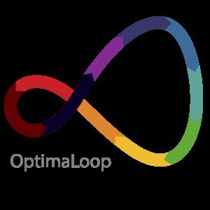 OptimalLoop