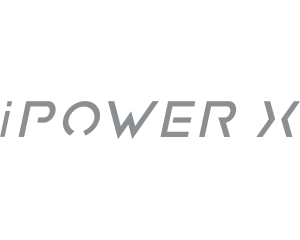 iPower-X-logo