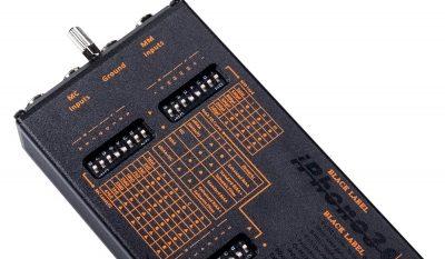 micro-iPhono3